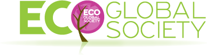 Eco Global Society