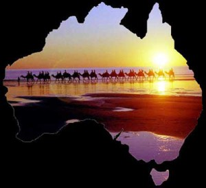 Licensing Nature Tourism Operators in Western Australia