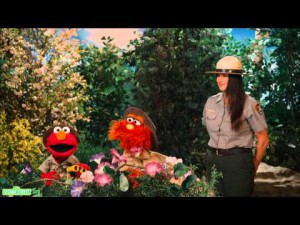sesame street explores national parks    from youtube bhqdefault