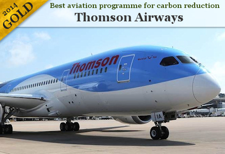 WTM category-aviation-14-thomson