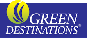 Logo-Green-DestinationsDEF-copy